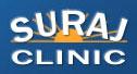 Suraj Clinic
